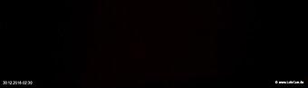 lohr-webcam-30-12-2016-02_30