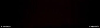 lohr-webcam-30-12-2016-03_00