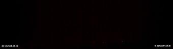 lohr-webcam-30-12-2016-03_10