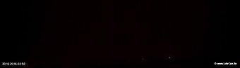 lohr-webcam-30-12-2016-03_50