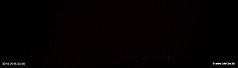 lohr-webcam-30-12-2016-04_00