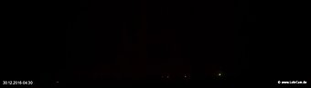 lohr-webcam-30-12-2016-04_30