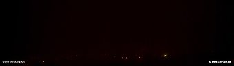 lohr-webcam-30-12-2016-04_50