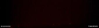lohr-webcam-30-12-2016-05_20