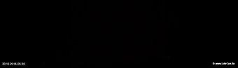 lohr-webcam-30-12-2016-05_30