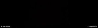 lohr-webcam-30-12-2016-05_40