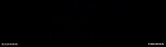 lohr-webcam-30-12-2016-06_30