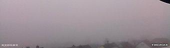 lohr-webcam-30-12-2016-08_10