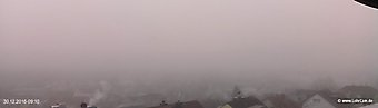 lohr-webcam-30-12-2016-09_10