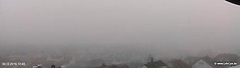 lohr-webcam-30-12-2016-10_40