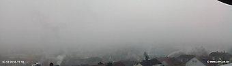 lohr-webcam-30-12-2016-11_10