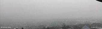 lohr-webcam-30-12-2016-12_40