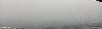 lohr-webcam-30-12-2016-12_50
