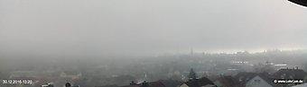 lohr-webcam-30-12-2016-13_20