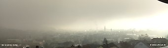 lohr-webcam-30-12-2016-13_50