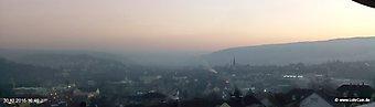 lohr-webcam-30-12-2016-16_40
