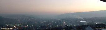 lohr-webcam-30-12-2016-16_50