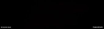lohr-webcam-30-12-2016-18_40