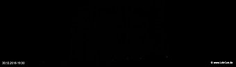 lohr-webcam-30-12-2016-19_30