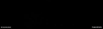 lohr-webcam-30-12-2016-20_20