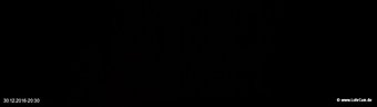 lohr-webcam-30-12-2016-20_30