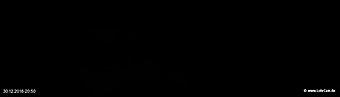 lohr-webcam-30-12-2016-20_50