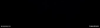 lohr-webcam-30-12-2016-21_10