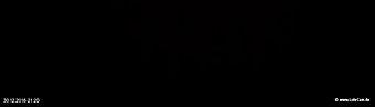 lohr-webcam-30-12-2016-21_20