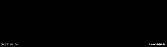 lohr-webcam-30-12-2016-21_30