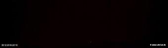 lohr-webcam-30-12-2016-22_10