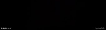 lohr-webcam-30-12-2016-22_30
