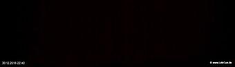 lohr-webcam-30-12-2016-22_40