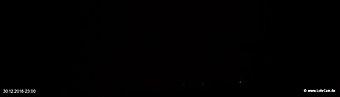 lohr-webcam-30-12-2016-23_00