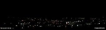 lohr-webcam-30-12-2017-01:30