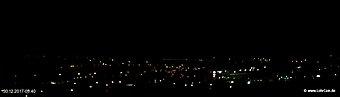 lohr-webcam-30-12-2017-03:40