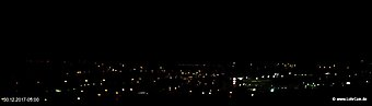 lohr-webcam-30-12-2017-05:00