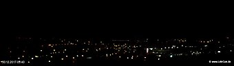 lohr-webcam-30-12-2017-05:40