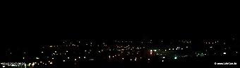 lohr-webcam-30-12-2017-06:20
