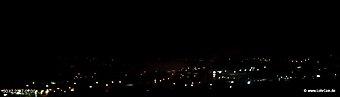 lohr-webcam-30-12-2017-07:00