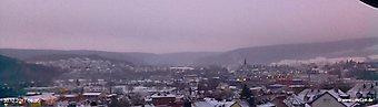 lohr-webcam-30-12-2017-08:30