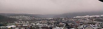lohr-webcam-30-12-2017-09:30