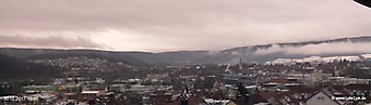 lohr-webcam-30-12-2017-13:10