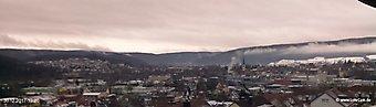 lohr-webcam-30-12-2017-13:20