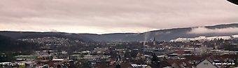 lohr-webcam-30-12-2017-13:30