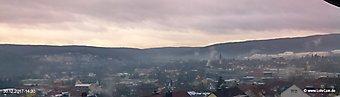 lohr-webcam-30-12-2017-14:30