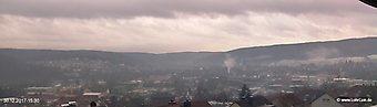 lohr-webcam-30-12-2017-15:30