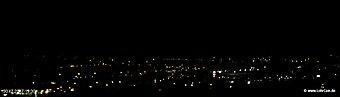 lohr-webcam-30-12-2017-19:30