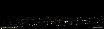 lohr-webcam-30-12-2017-19:40