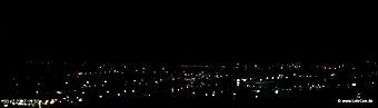 lohr-webcam-30-12-2017-19:50