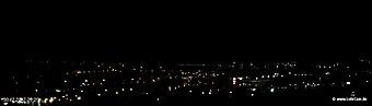 lohr-webcam-30-12-2017-20:20